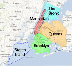 map of ny 5 boroughs with Visitare Ny on Visitare Ny likewise Cost Of Living additionally Page 12 moreover East Harlem furthermore Nyc Bus Map.